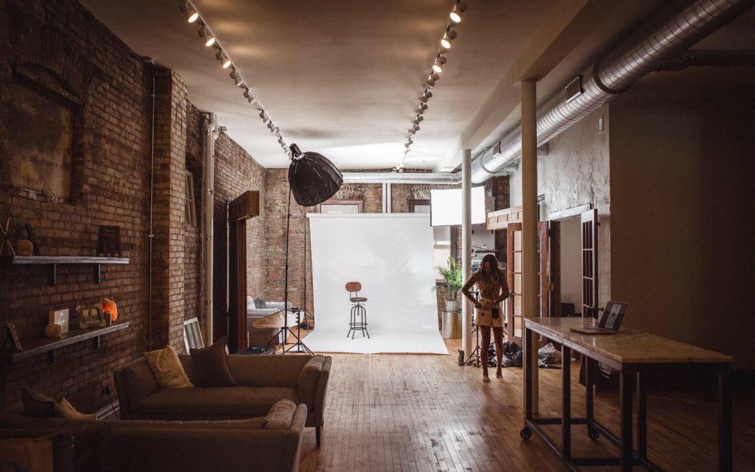 Introducing Cornerstone Studios