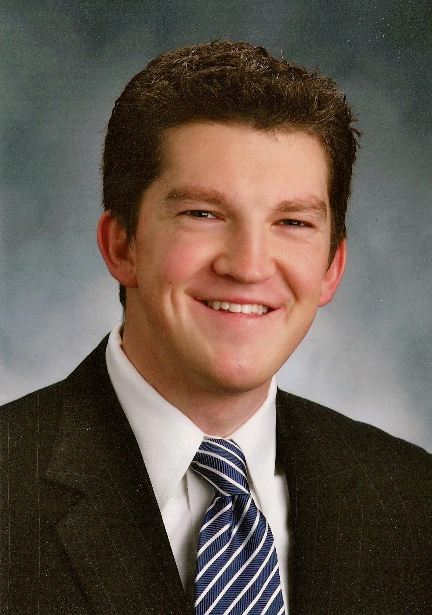 Joshua Boone of Cova Cowork
