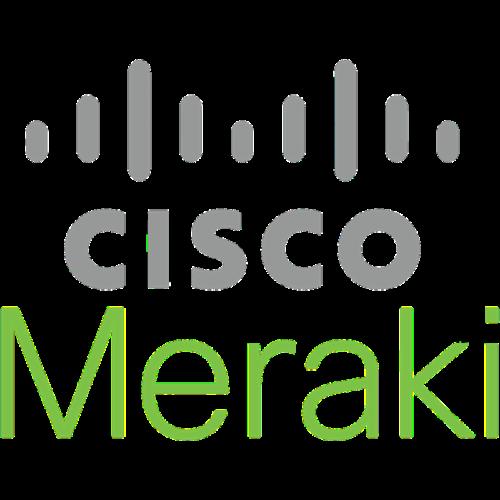 Cisco Meraki Integration