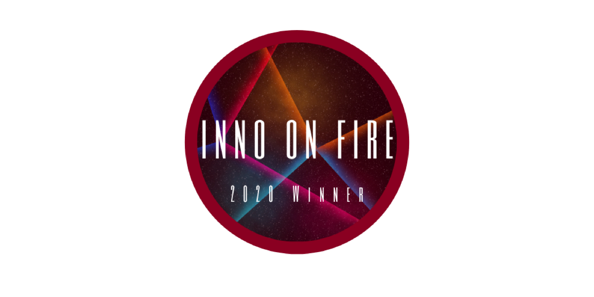 Colorado Inno on Fire 2020