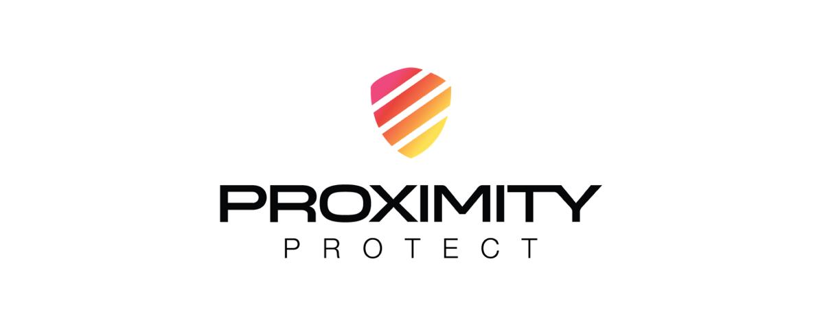 Proximity Protect
