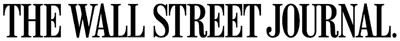 Proximity Software Wall Street Journal